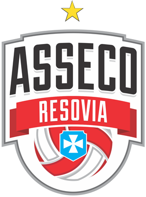 Logo Resovii
